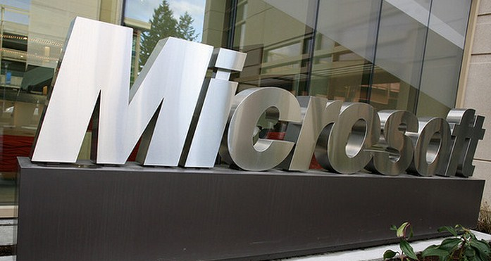 Microsoft's cloud vision: Why Azure is the linchpin of the firm's new 'devices and services' ...