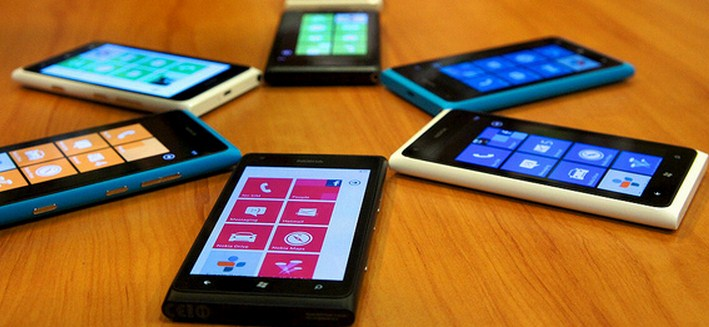 Microsoft claims a meaningless 88% win rate in its new 'Meet Your Match' Windows Phone challenge ...