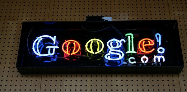 Google hires Arun Majumdar to run its 'energy initiatives,' stealing him away from the DoE ...