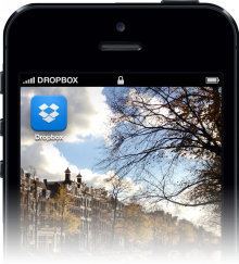 3 220x243 Dropbox 2.0 brings a crisp new mobile look and refined photo experience on iOS