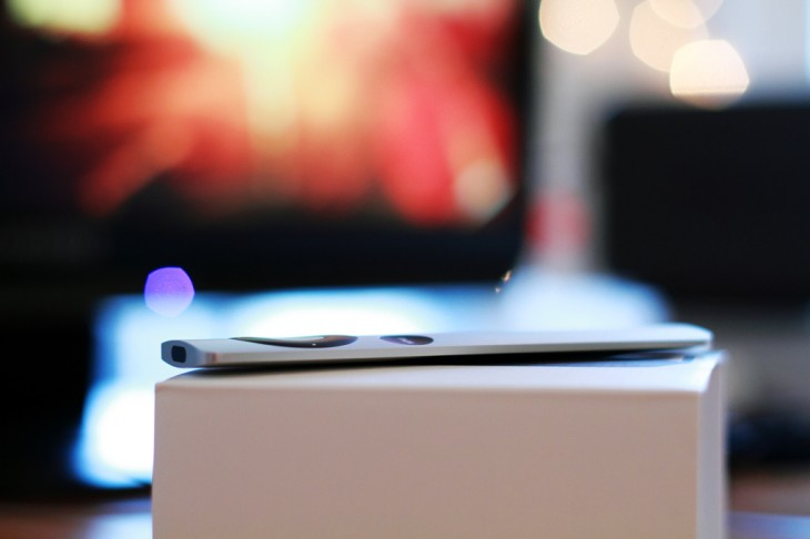 Second screen social TV app Zeebox launches on BlackBerry smartphones