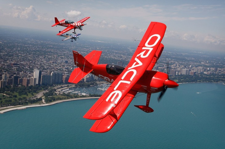 Oracle buys cloud-based marketing automation software firm Eloqua for $871m