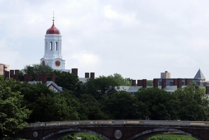Ousted Microsoft Windows chief Steven Sinofsky's new job? Harvard Business School teacher
