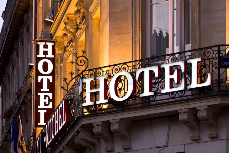 HotelTonight adds 'Snap Your Stay' feature to iPhone app, encouraging user-generated hotel ...