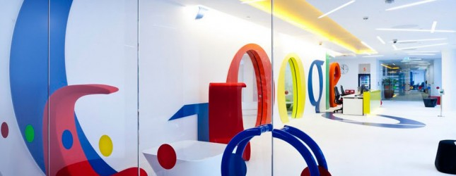Google+ by the numbers: 500m+ users, 235m of them active and 135m using the stream