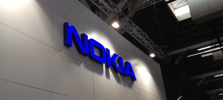 Nokia and RIM end patent feud, BlackBerry maker to make one-time payment and pay ongoing licensing fees ...