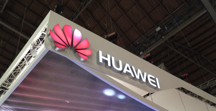 Huawei to set up $90 million R&D center in Helsinki, taking on Nokia in its own backyard