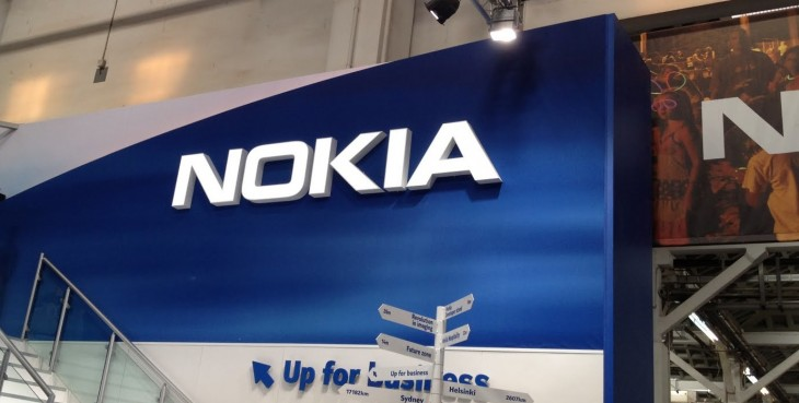 Nokia confirms Linux job ad sought talent for HERE Maps projects, not new Android devices