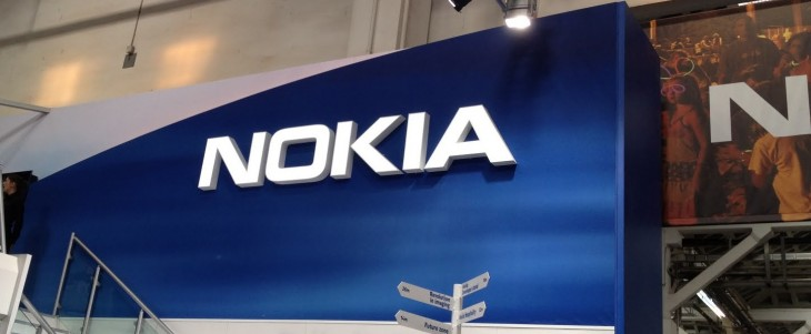 Nokia updates its Cinemagraph Windows Phone lense app to finally add social sharing