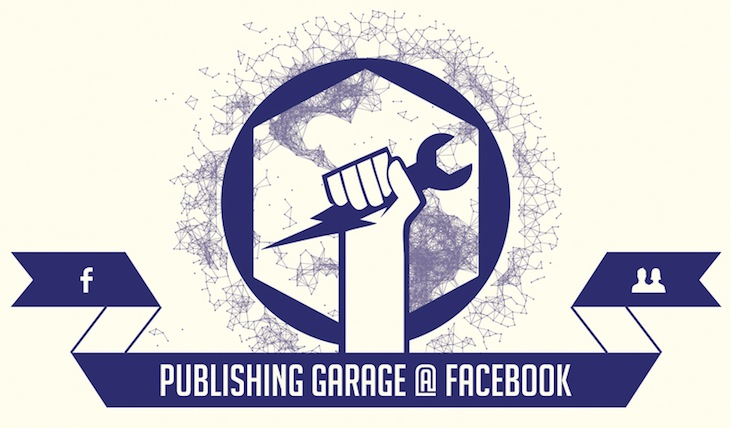 Just In Case It Goes Missing Here S The Website Copy Facebook Publishing Garage