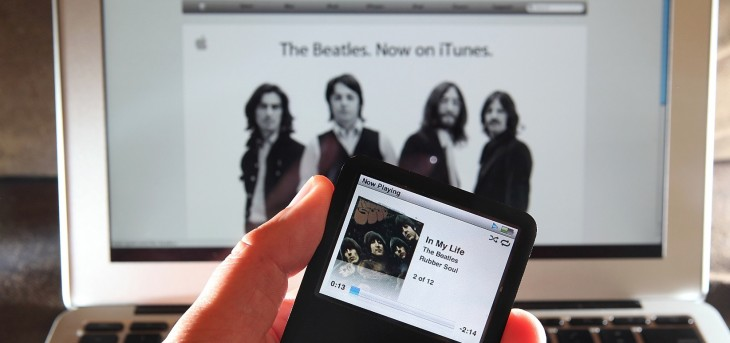Apple's iTunes 11.0.1 update adds duplicate item display, fixes iCloud, AirPlay issues and brings the ...