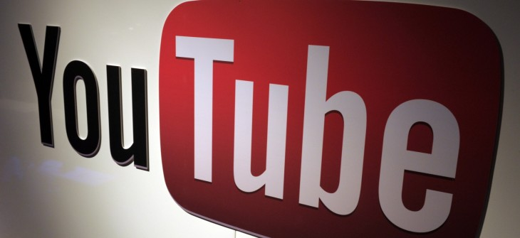 Google's YouTube Capture app finally brings direct shooting and sharing on iPhone after iOS 6 snub ...
