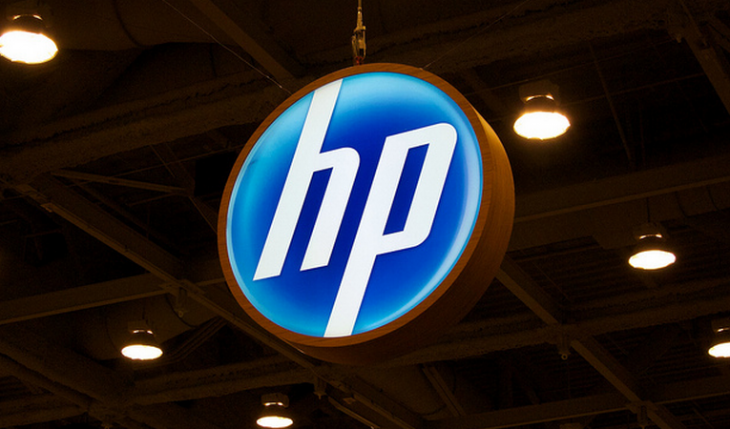 Autonomy's Mike Lynch fires back at HP's newly filed 10-K, demands details and lists financial ...