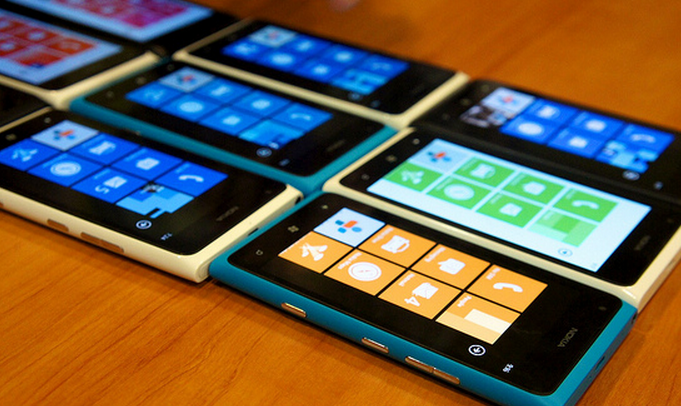 Windows 8 app built to let users complain about Windows 8 disappears from the Windows Store