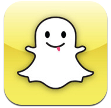 how to quickly get snapchat points