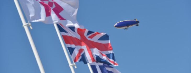 Push messaging expert Urban Airship opens new office in London to expand its international customer base ...