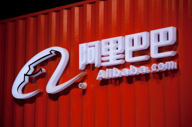 Alibaba's Tmall and Taobao ecommerce sites pass $157b in combined 2012 sales volume