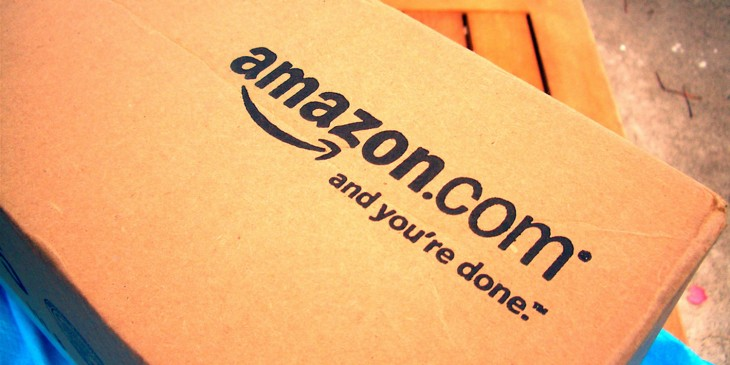 "Consumer Fraud Center calls Amazon's efforts to squash third-party counterfeiting ""hypocrisy"" ..."