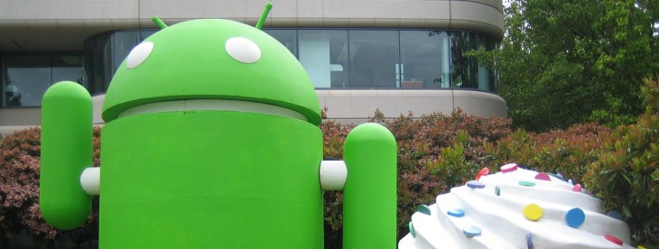 Android overtakes Apple's iOS as Australia's top smartphone platform: Report