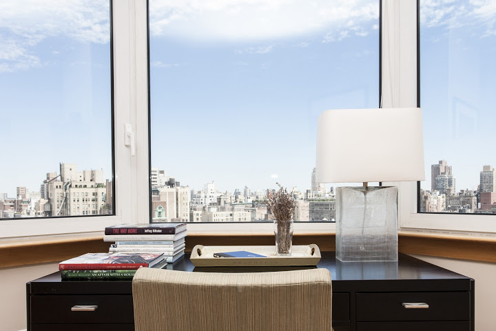"The London-based ""unhotel"" startup onefinestay opens the doors to 100+ homes in NYC"