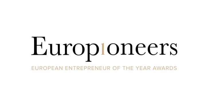 EU Commission announces The Europioneers: The European Tech Entrepreneur of the Year Awards