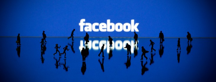 The Hacker Way: Facebook reveals its top hacks of 2012
