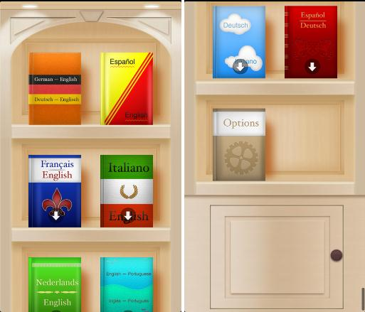 12 of the best educational apps of 2012