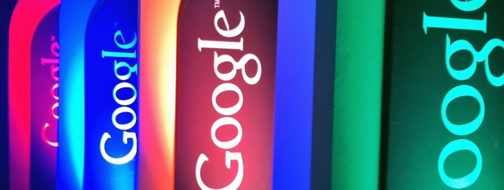 Google stops offering Google Apps for free to focus on providing a paid-for experience