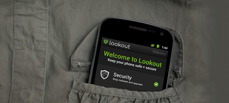 "Orange invests in mobile security firm Lookout, will bundle app on select Android devices from ""early ..."