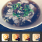 image 6 60x60 Food sharing app Burpple serves up photo filters to make your latest eats look even tastier