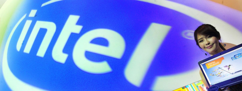 Intel Launches 64-bit Atom Processor Merrifield