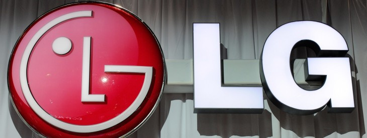 LG seeks sales ban on Samsung's Galaxy Note 10.1 tablet in Korea