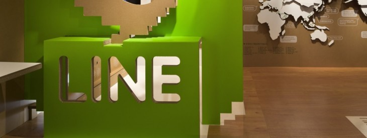 A week after it hit 100m users, Line's top two social games reach 30m cumulative downloads