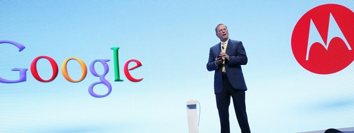 Google's Eric Schmidt calls on India to stop policing the Web and focus on innovation