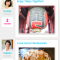 mt4 60x60 Meetrip, Asias cultural travel marketplace, launches Android guide apps for 12 countries