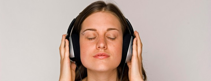 15 of the best music apps of 2012