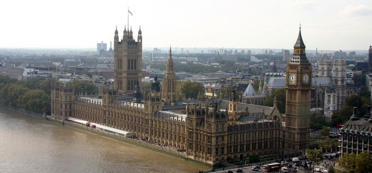 18 UK government departments commit to new digital strategies to improve services for citizens