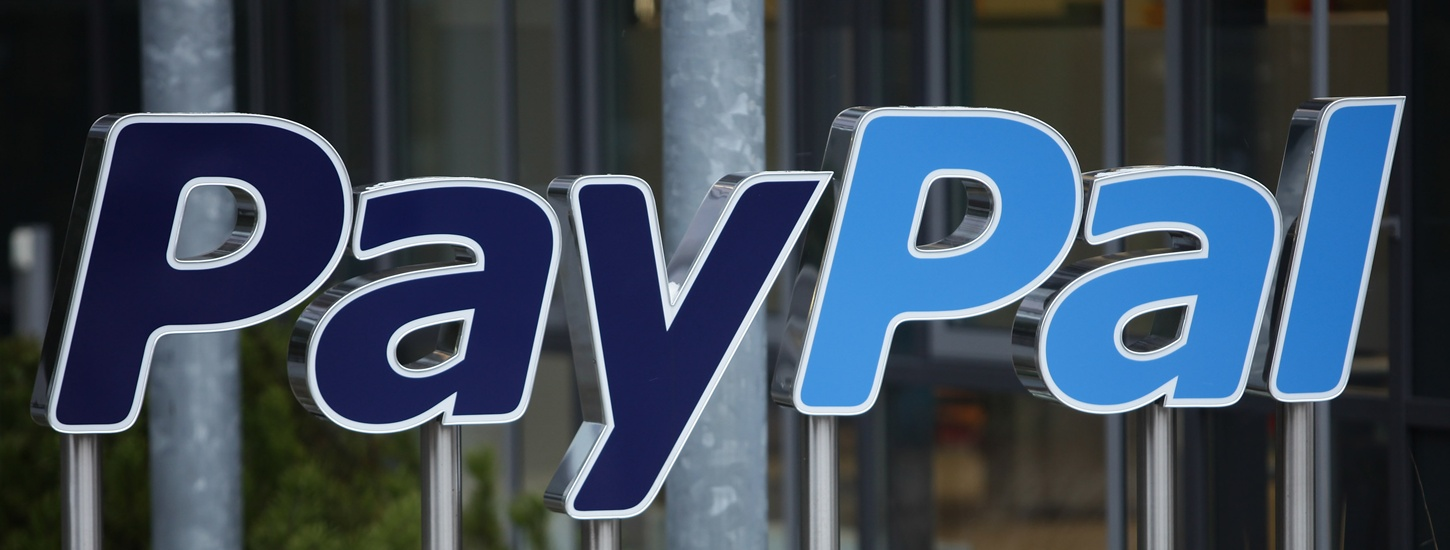 Paypal Launches Startup Blueprint Programme, Waiving up to