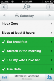 photo 13 220x330 35 of the best productivity and lifehack apps of 2012