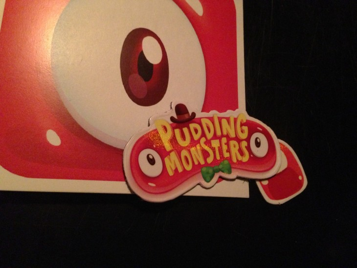 Life beyond 'Cut the Rope': Zeptolab unveils new game, Pudding Monsters, launching 20 Dec ...