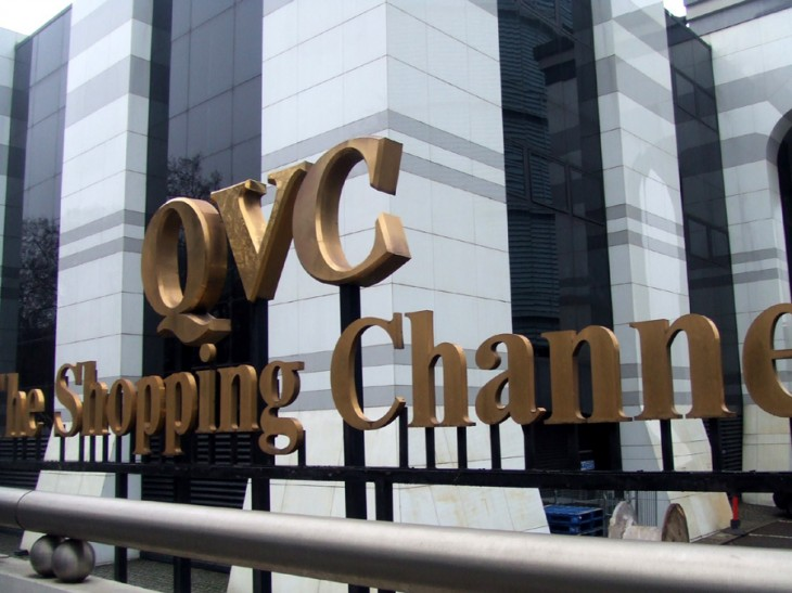 Shopping channel QVC bets on social commerce with acquisition of Oodle Facebook marketplace
