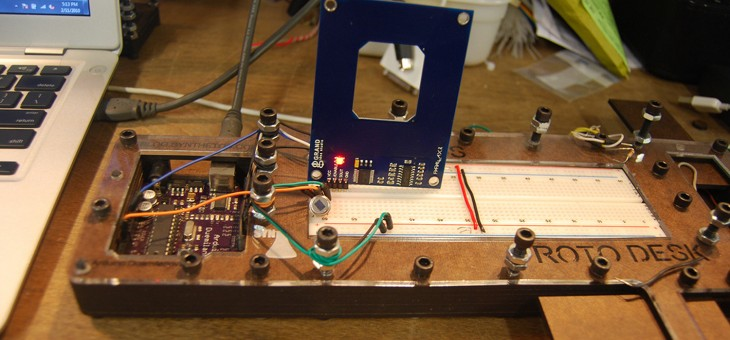 Tindie the hardware marketplace nails down $500k seed funding to help others build things