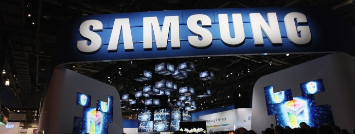 Samsung posts CES 2013 teaser video promising new TV launch, but remains quiet on specifics