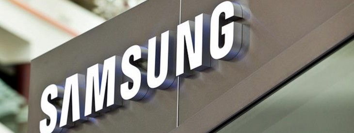 Samsung invests $25 million to open its first US-based patent business
