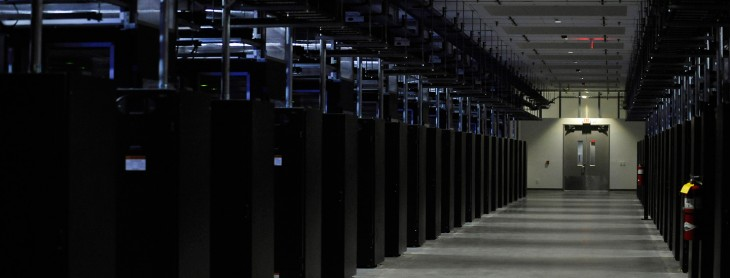 With 5,000 companies, Backupify releases update now with more IT controls to protect Google Apps data ...