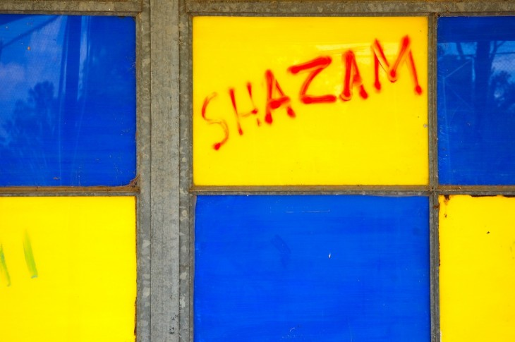 Serial entrepreneur Brent Hoberman joins Shazam's board as it gears up for a potential 2013 IPO ...