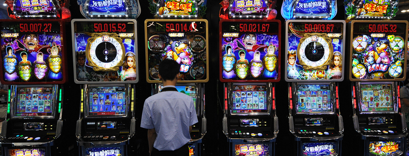 Gala casino bournemouth review