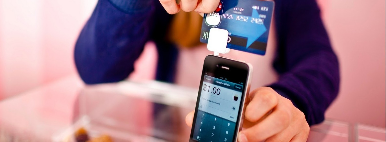Square ends 2012 processing $10b annually, 40k retailers onboard, looks to expand globally in 2013