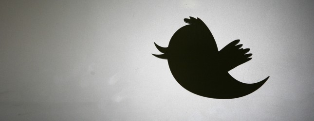 twitter-logo-shadow