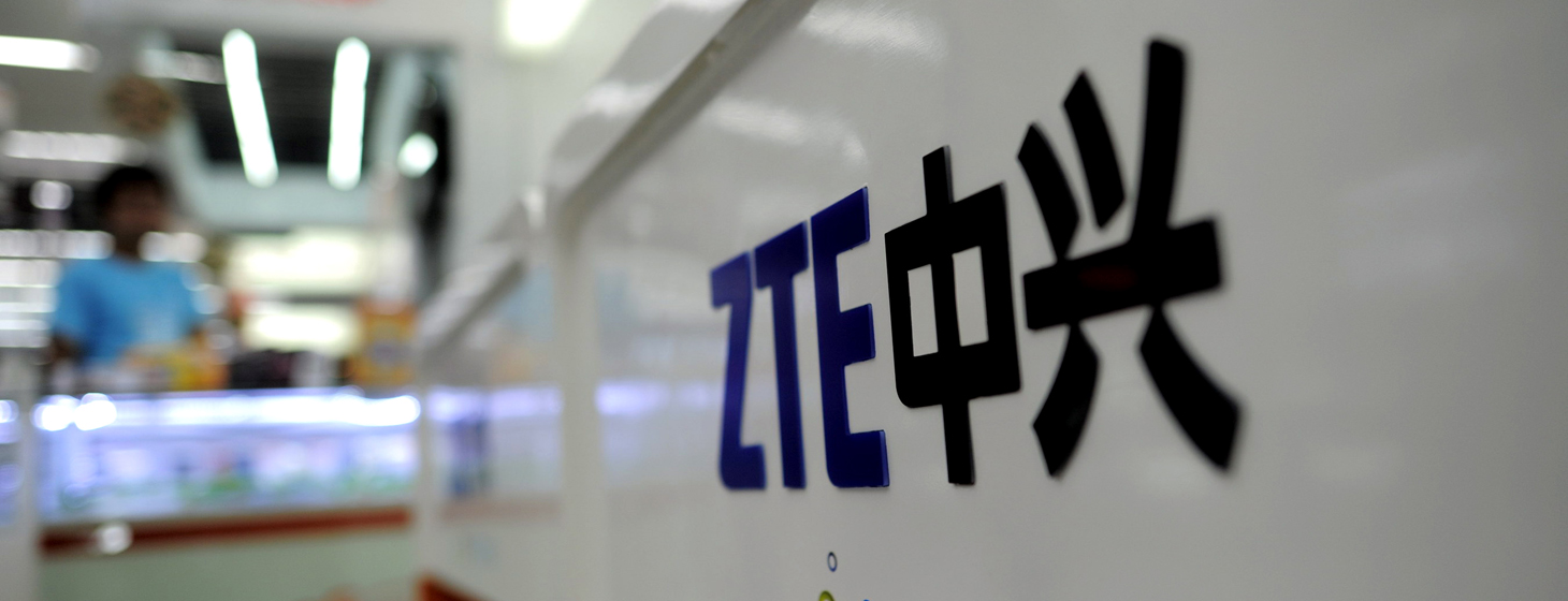 ZTE to Unveil 6-inch Grand Memo II LTE, Firefox OS Phone at MWC 2014